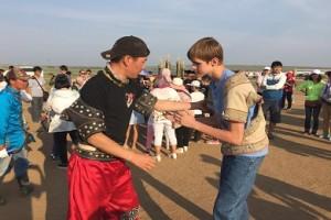 foto lucha en mongolia (1)